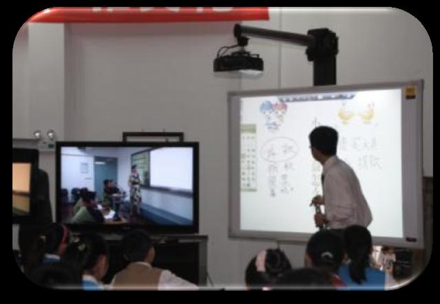 title='川师附中信息化教育设备'